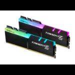 G.Skill Trident Z RGB 16GB DDR4 16GB DDR4 3000MHz memory module