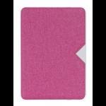 "Tech air TAXUT047 8"" Folio Pink"