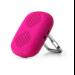 eSTUFF Bluetooth Exo Speaker  - Pink (ES80904)