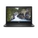 "DELL Vostro 3590 Negro Portátil 39,6 cm (15.6"") 1920 x 1080 Pixeles Intel® Core™ i5 de 10ma Generación 8 GB DDR4-SDRAM 256 GB SSD Windows 10 Pro"