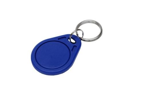 2N Telecommunications 9134174 RFID tag Blue 1 pc(s)