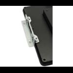 iiyama OMK3-1 monitor mount accessory
