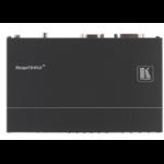 Kramer Electronics VP-417 scan converter