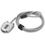 Newstar VGA slot, 2 meter kabel