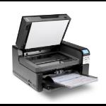 Kodak i2900 Scanner ADF scanner 600 x 600DPI A4 Black