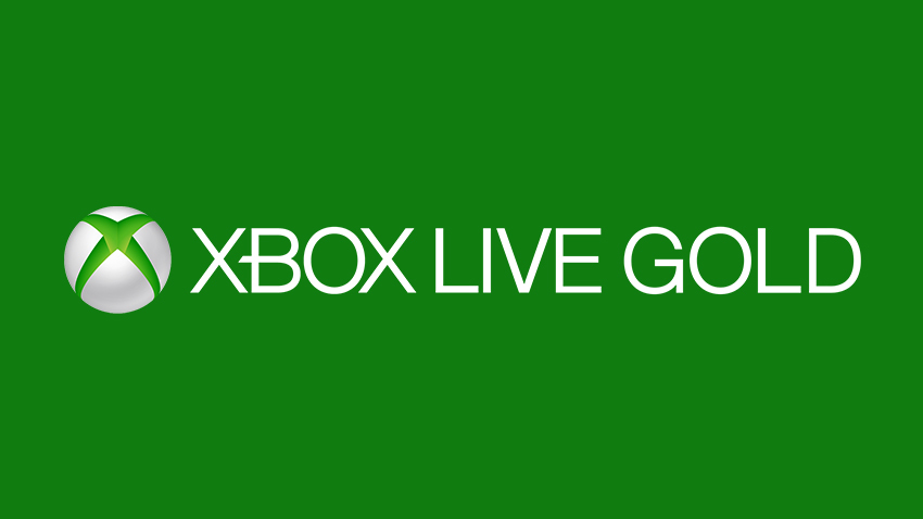 Microsoft Xbox Live Gold 3 months Xbox One