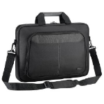 "Targus Intellect 12.1"" Notebook sleeve Black"