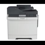 Lexmark CX410de 1200 x 1200DPI Laser A4 32ppm Black,White multifunctional