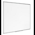 Bi-Office MA2100790 whiteboard 2400 x 1200 mm