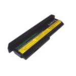 MicroBattery MBI54952 notebook spare part Battery