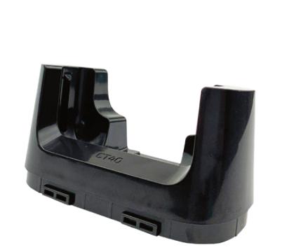 Honeywell CT40-UCP-N accesorio para dispositivo de mano Negro
