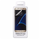 Samsung DISP-F SAS7E FG935CT Galaxy S7 Edge 1pc(s)