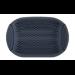 LG XBOOM Go PL2 5 W Altavoz monofónico portátil Azul