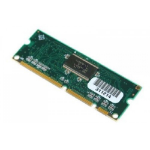 HP Q7707-67951 printer memory 32 MB
