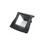 Kensington SmartFit Notebook stand Black 17""