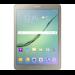 Samsung Galaxy Tab S2 SM-T713N 32GB Gold