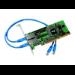 Fujitsu Eth. Ctrl2x1Gbit PCI-X PRO 1000MT Cu