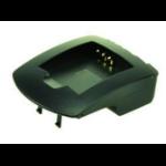 2-Power PLA8058A mounting kitZZZZZ], PLA8058A