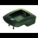2-Power PLA8058A mounting kit