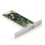 Black Box ACX1MT-EU interface cards/adapter USB 2.0 Internal