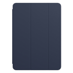 "Apple MJMC3FE/A tablet case 27.9 cm (11"") Folio Navy"