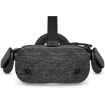HP Reverb Virtual Reality Headset - Professional Edition Dedicated head mounted display Grey 500 g
