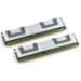 MicroMemory 16GB kit DDR2 667MHz