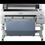 Epson SC-T5200-PS