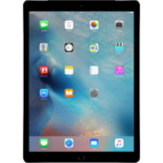 Apple iPad Pro 256GB 3G 4G Grey