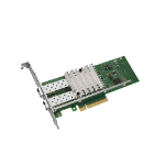DELL 430-4436 networking card Ethernet 10000 Mbit/s Internal