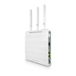 AMPED WIRELESS HIPWR PROSERIES WIFI AC RE/BRDG