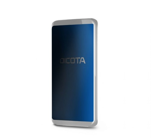 Dicota Secret 2-Way Frameless display privacy filter