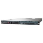 Cisco WAVE-574-K9 tape array