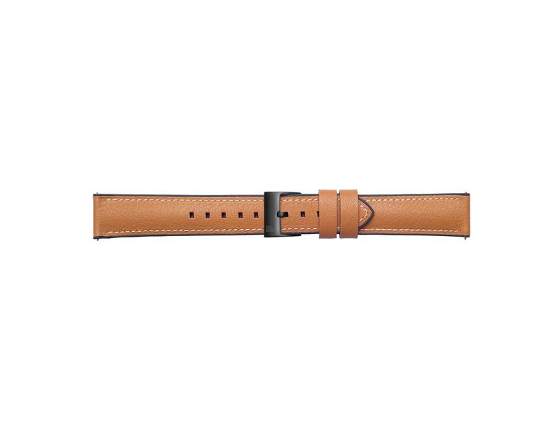 Samsung GP-R805BREEB Band Tan Leather