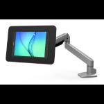 """Maclocks Rokku 10.1"""" Black tablet security enclosure"""