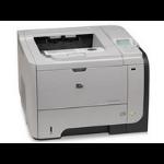 HP Laserjet P3015DN A4 Mono USB