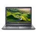 "Acer Aspire F5-573G-54X0 2.50GHz i5-7200U 15.6"" 1920 x 1080pixels Silver Notebook"