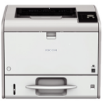 Ricoh SP 450DN laser printer 1200 x 1200 DPI A4
