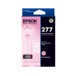 Epson C13T277692 ink cartridge Original Light magenta