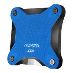 ADATA SD600Q 480 GB Blue