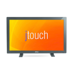 Infocus JTouch Display 55""