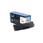 Click, Save & Print Remanufactured Samsung MLTD111S High Yield Black Toner Cartridge
