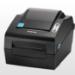 Bixolon SLP-DX420DEG/BEG impresora de etiquetas Térmica directa Alámbrico