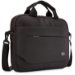 "Case Logic Advantage ADVA-111 Black notebook case 29.5 cm (11.6"") Messenger case"