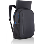 "DELL 460-BCBC notebook case 38.1 cm (15"") Backpack case Black"