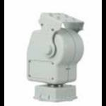 Axis YP3040 Pan-Tilt Motor