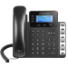 Grandstream Networks GXP1630 Wired handset 3lines LCD Black IP phone
