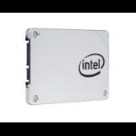 Intel 540s 480GB Serial ATA III