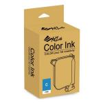 XYZprinting Cyan da Vinci Color Ink