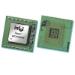 IBM Dual-Core Intel Xeon Processor 5110